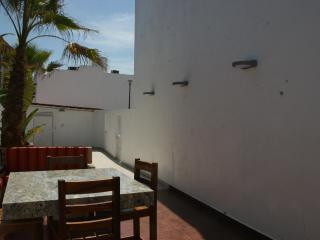 Newly renovated 3 bedroom townhouse in Bucerias Mexico - Guerrero vacation rentals