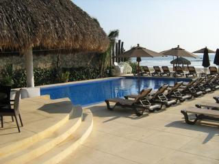 Condominum Acapulco Diamante beach - Acapulco vacation rentals