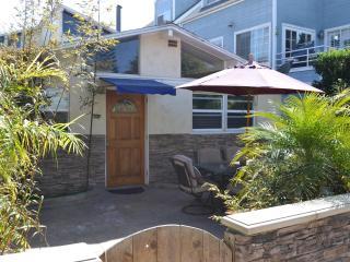 Beach House - Mission Beach - San Diego - San Diego County vacation rentals