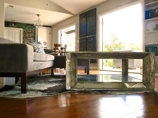 Gorgeous Cardiff home, Ocean View, AMAZING backyrd - Cardiff by the Sea vacation rentals