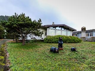 Patty's Sea Perch Oceanfront - Yachats vacation rentals