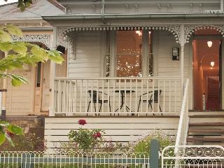 Bellair Terrace - Melbourne - Colorado vacation rentals