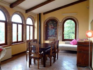 LA PASSIONATA - Spoleto vacation rentals