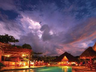 Ease and Comfort at La Casa Hola Aloha - San Juan del Sur vacation rentals