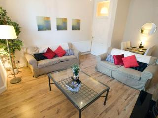 High Street - Edinburgh vacation rentals