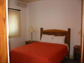 Cabarete Ocean Front Penthouse for rent. - Puerto Plata vacation rentals
