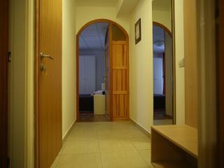 Split central apartment - Split vacation rentals