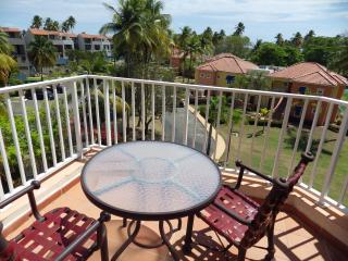 Home Away from Home - Humacao vacation rentals