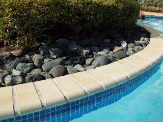 Perfect Family Getaway 3BD/3BA - Humacao vacation rentals
