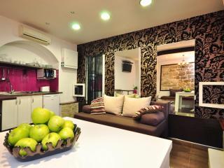 Old Vine House Apartment In Split Center - Split vacation rentals