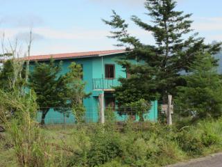 Affordable/Amazing Furnished Flat Rental/Internet - Volcan vacation rentals