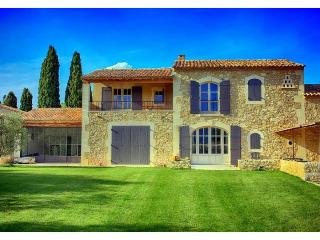 Le Mas Griella - Molleges vacation rentals