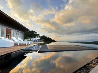 Villa #4294 - Chaweng vacation rentals