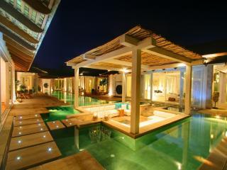 Villa #4299 - Chaweng vacation rentals