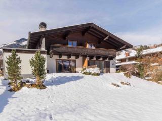 Chalet Drei Brueder - Kaprun vacation rentals
