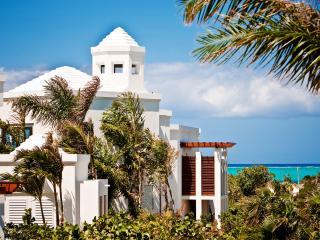 Turtle Breeze Villa - Providenciales vacation rentals