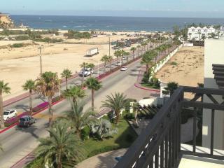 Puerta Cabos Village Penthouse near Medano Beach - Cabo San Lucas vacation rentals