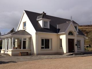 Donegal Cottages - Lifford vacation rentals