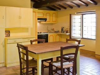 Poreta Bio Farm Suite B - Spoleto vacation rentals