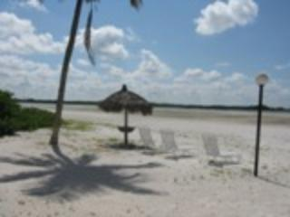 Gulf Front Fort Myers Beach Condo! - Fort Myers Beach vacation rentals