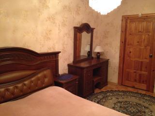 Minsk Apartment For Rent - Minsk vacation rentals