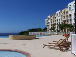 Majestic Ocean View - Puerta del Mar - Aguadilla - Aguadilla vacation rentals