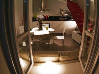 Stone House Dolce Vita - Hvar vacation rentals