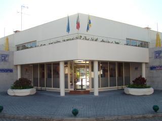 Clube Pinhal da Foz - Esposende vacation rentals