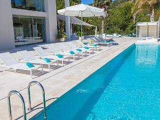 Can Ribas - Ibiza vacation rentals