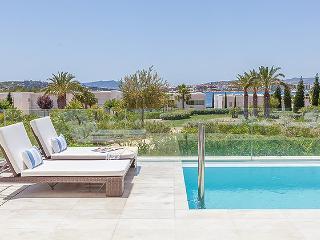 Es Pouet - Ibiza vacation rentals