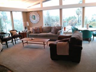 Lawton Hillside Home - Loma Linda vacation rentals