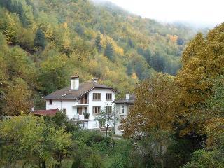 Villa  VITANOVA - Beden vacation rentals