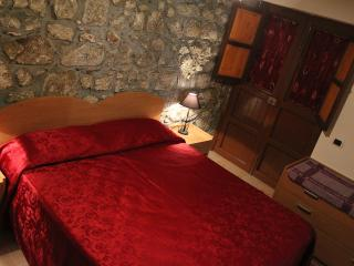 Flat on the the historic center - Cefalu vacation rentals