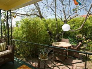 Hilltop Beach House - Los Angeles vacation rentals