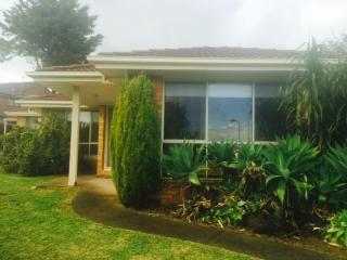 Anderson Creek 1 - Doncaster East vacation rentals
