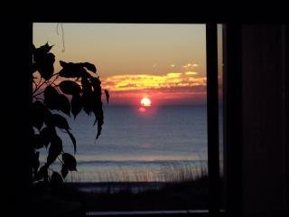 Fabulous View!  Carolina Beach Oceanfront Condo - Southport vacation rentals