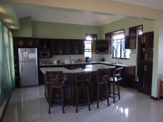 Carlos' house - Drake Bay vacation rentals
