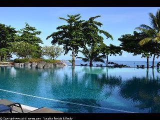 Pacific Studio - Tahiti - Society Islands vacation rentals