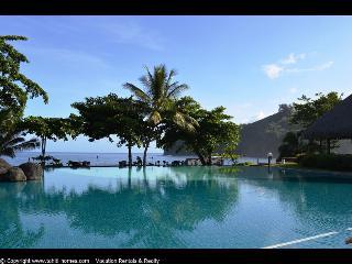 Elisa Studio - Tahiti - Arue vacation rentals