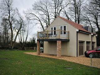 LOFTN - Bristol vacation rentals