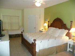 Luxury PLUS at AFFORDABLE Prices! Hidden Dunes - Destin vacation rentals