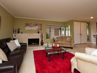 Casa Miranda Anaheim Hills-near Disney & Beaches - Anaheim vacation rentals