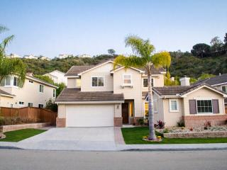 Carlsbad Beach House - Near Legoland, CA - Carlsbad vacation rentals