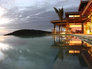 Luxury villa, Búzios Rio de Janeiro - Buzios vacation rentals