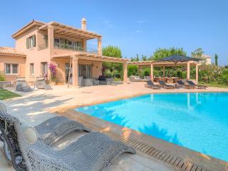 Villa Opa - Bibbona vacation rentals