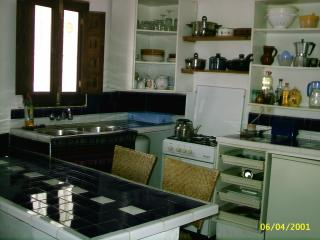 cortijo el Bancalillo - Valor vacation rentals