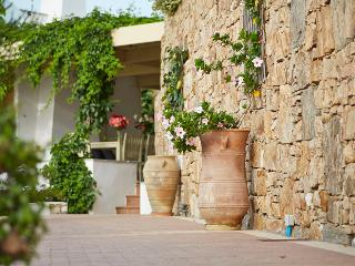Cycladic Villa - Dilesi vacation rentals