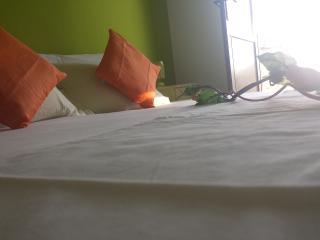 Green sunshine - Baška vacation rentals
