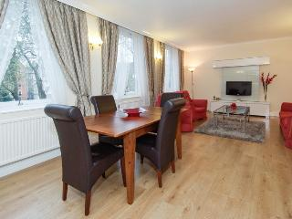 Nice 2 Bedroom Apartment next to Oxford Street - London vacation rentals
