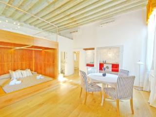 DolceVita Apartments N. 168 - Venice vacation rentals